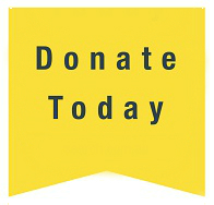 Donate-today short 196x188