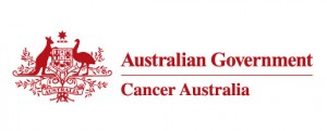Cancer-Australia_inline-red-PMS18071