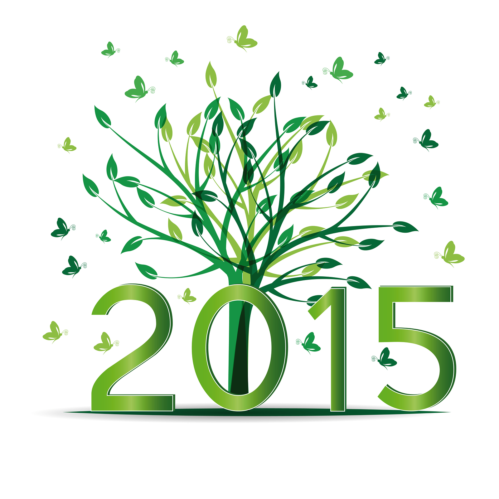 2015 >> 2015 What A Year For Dcr Dendritic Cell Research